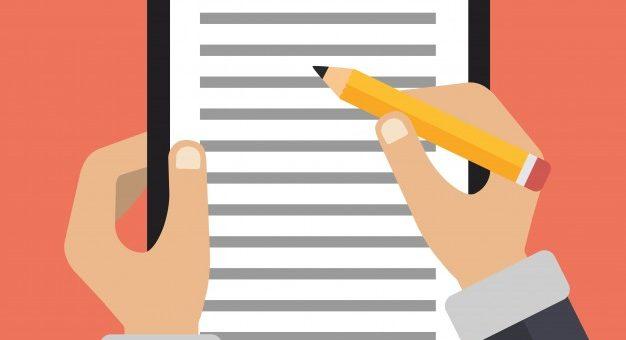 ¿El empleador debe conceder una licencia no remunerada?