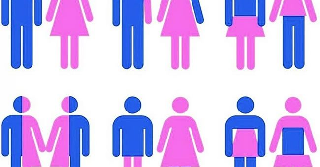 ¿Qué es la ideología de género? No se deje meter cuento