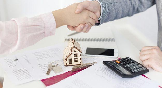 ¿Qué debo hacer si la constructora no responde por las garantías de un inmueble comprado?