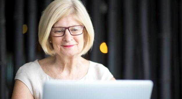 ¿Dónde consulto cual régimen de pensiones es más conveniente para mí?