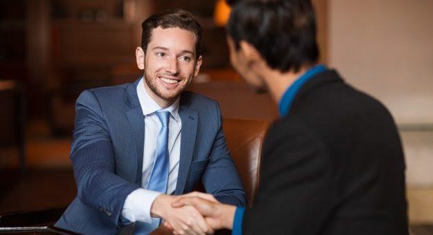 ¿El periodo de prueba debe estar escrito en el contrato de trabajo?