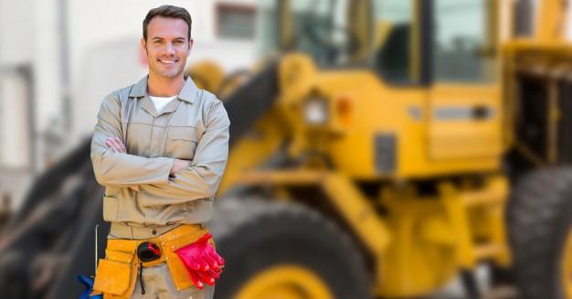 ¿Quien debe asumir el costo de la dotación o uniformes de los trabajadores?
