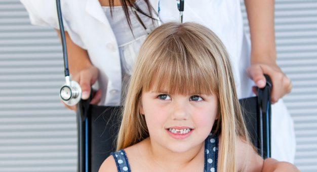 ¿Los pensionados pueden solicitar el incremento del 7% por hijos en condición de discapacidad?