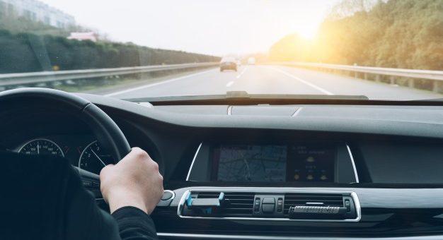 ¿Las foto multas se colocan al propietario o al conductor de un vehículo?