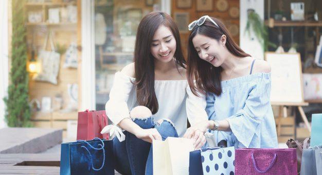¿Cuándo procede la devolución del dinero en la reclamación de garantías de un producto comprado?