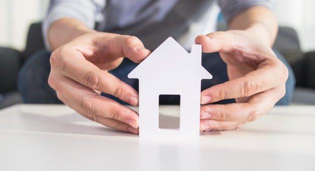 """Las personas solteras pueden aplicar al programa de vivienda """"MI Casa Ya""""?"""