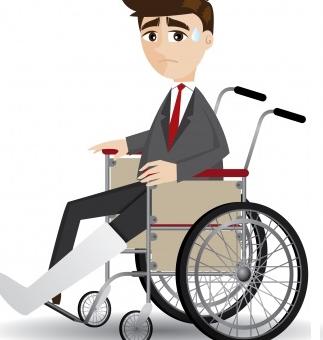 sin cumplir el requisito de semanas de cotización puedo pensionarme por invalidez?
