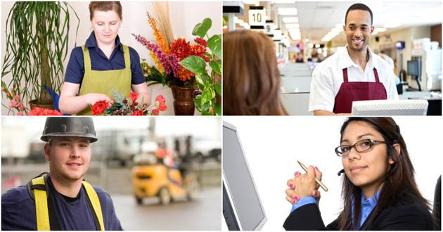 Cuándo se puede contratar los servicios de las empresas temporales?