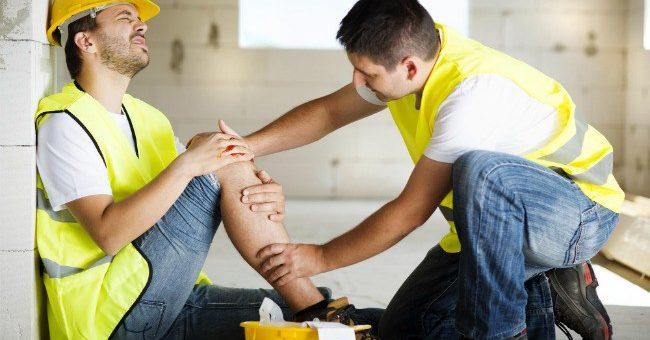 ¿Cuándo se entiende que existe un accidente laboral?
