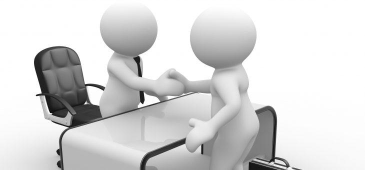 ¿El contrato laboral verbal otorga derecho a prestaciones sociales?