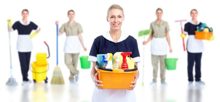 ¿El contrato laboral del trabajador doméstico tieneperiodo de prueba?