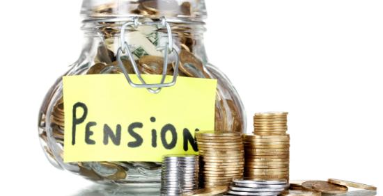El empleador no cotizó los aportes a pensión ¿A quien debo reclamar?
