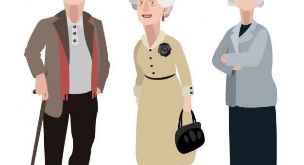 ¿Aprobaron la Ley que buscaba reducir el aporte en salud a los pensionados?