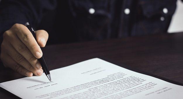 ¿Cuáles son los requisitos del Documento de Voluntad anticipada (DVA)?