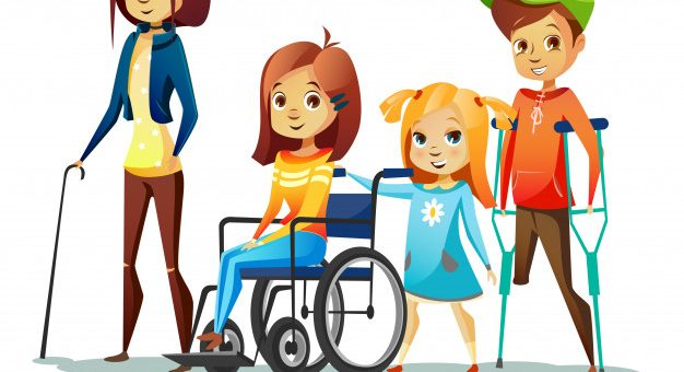 ¿El padre también puede acceder a la pensión especial por hijo discapacitado?
