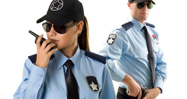 ¿Qué beneficios tiene la nueva Ley del vigilante y la seguridad privada?