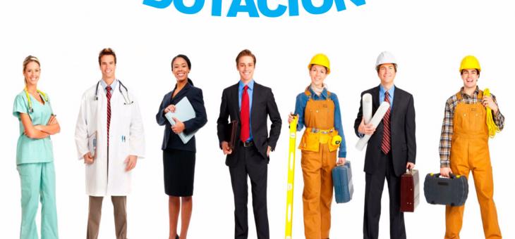 El trabajador no utiliza la dotación de uniformes ¿Que puede hacer el empleador?