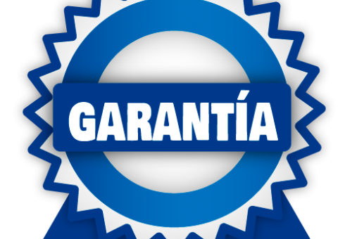 ¿ El bien cambiado por garantía queda sujeto al término de garantía inicial?