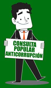¿Se realizará la consulta popular anticorrupción?