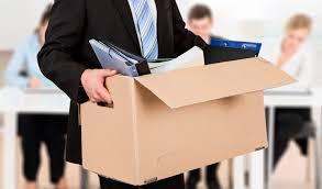 ¿ El trabajador puede renunciar a su trabajo sin previo aviso?