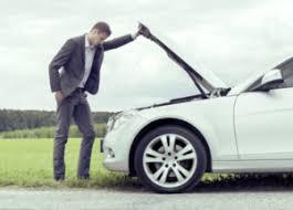 El carro que compré presenta fallas ¿Pueden denunciar ante la SIC?