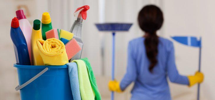 ¿Las trabajadoras domésticas tienen derecho a horas extras?