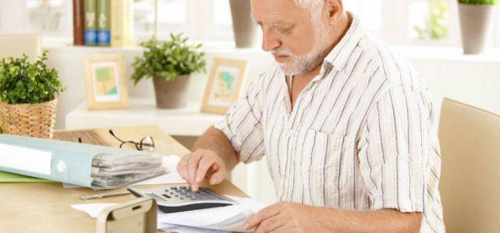 ¿Tengo derecho a una pensión de vejez aunque me hayan devuelto los aportes?