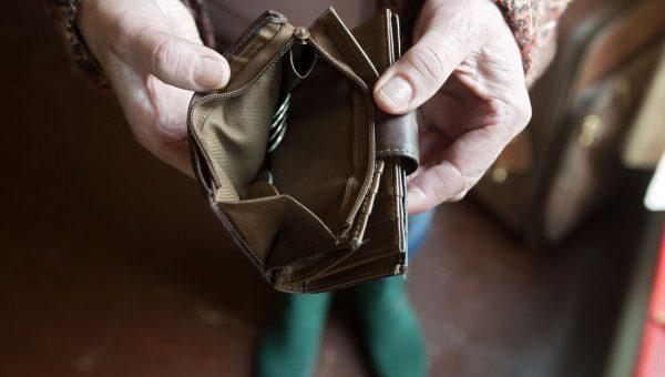 ¿Cuándo procede el amparo de pobreza en un proceso judicial?