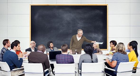 ¿Cuándo procede un traslado extraordinario de docentes?