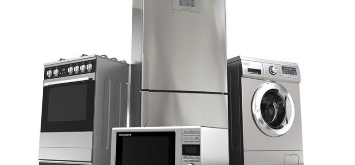 Cuando procede la devolución del dinero por la garantía de un electrodoméstico?