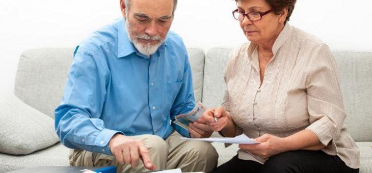 ¿Pueden hacer descuentos a los pensionados en la Mesada adicional de Diciembre ?