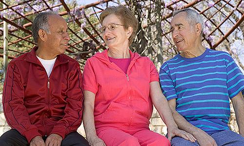 ¿Conyuge y compañera permanente pueden solicitar la pensión de sobrevivientes del hombre que compartían?