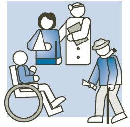 ¿A quien corresponde calificar el estado de invalidez?