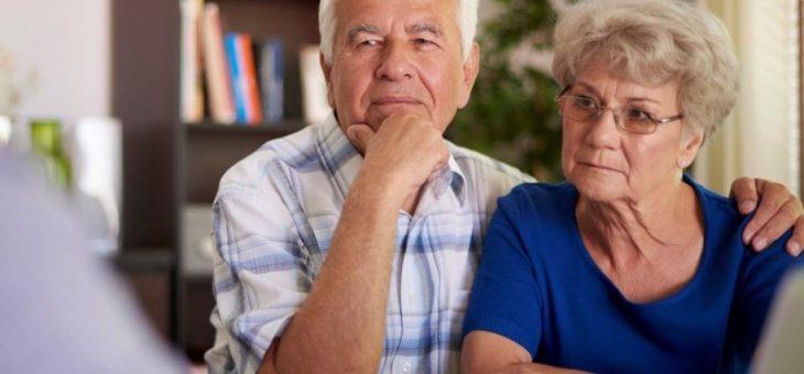 ¿Cómo se reajustan o aumentan las pensiones en Colombia?