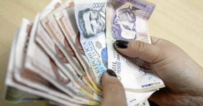 ¿Cuál será el valor del salario mínimo para el 2019?