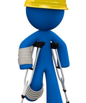¿El trabajador incapacitado tiene derecho al pago de cesantías ?