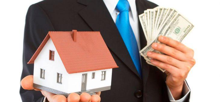 ¿Quien debe pagar el impuesto predial en una compraventa de inmueble?