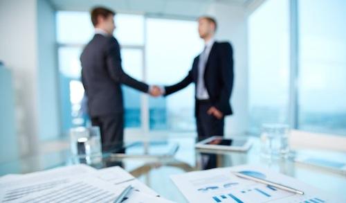 ¿El periodo de prueba de un contrato laboral puede pactarse verbalmente?