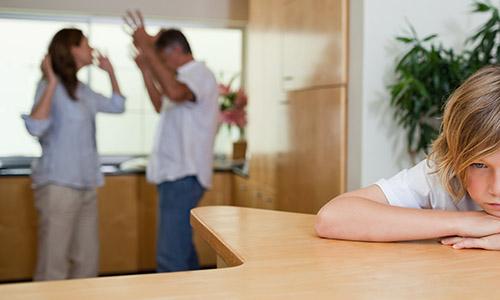 ¿Debo pagar la cuota alimentaria aunque tenga el cuidado de mis hijos en vacaciones?