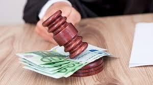 ¿Debo presentar demanda laboral para la sanción moratoria por no pago de cesantías ?