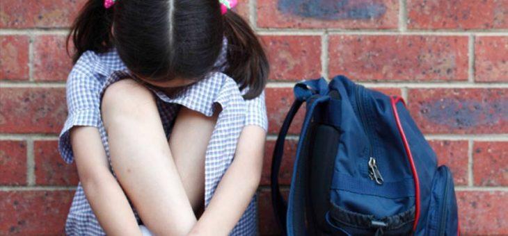 ¿Un colegio puede rechazar un alumno por padecer TDHA?