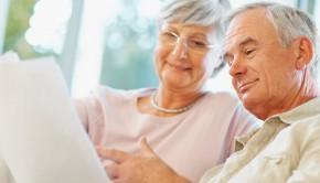 ¿Los pensionados pueden acceder a las Cajas de Compensación?