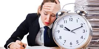 ¿Se puede compensar el trabajo de horas extras en tiempo laboral?