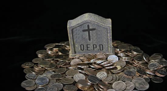 ¿Las AFP deben pagar el auxilio funerario por la muerte de un beneficiario del pensionado?