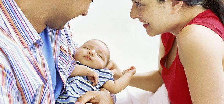 Cuando le aplica el fuero de maternidad al trabajador?