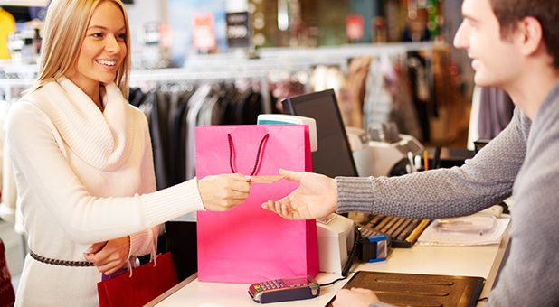 ¿Cuales compras no admiten el derecho a devolución?
