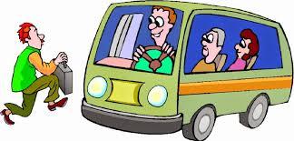 ¿El Auxilio de Transporte depende del salario mensual que devenga el trabajador?
