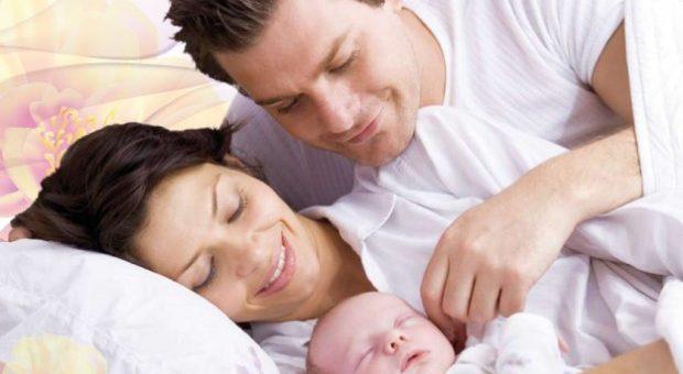¿Con cuántas semanas cotizadas reconoce la EPS la licencia de paternidad?