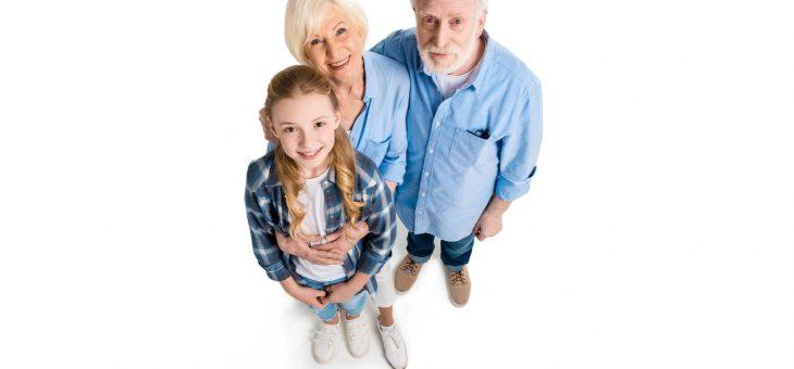¿Eliminaron el derecho al incremento pensional del 7% por hijo a cargo?