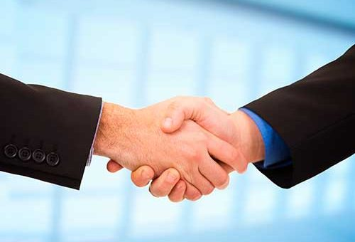 El contrato laboral verbal genera liquidación de prestaciones sociales?